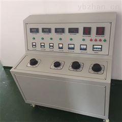 江苏高低压开关柜通电测试台量大优惠