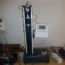 北京小型拉力实验机