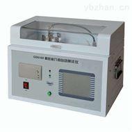 江苏生产绝缘油介质损耗测试仪定制厂家