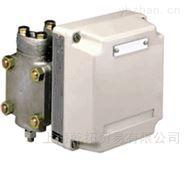 AZBIL壓力變送器選型,1LS61-JWC-PD03