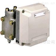 1LS61-JWC-PD03AZBIL壓力變送器選型,1LS61-JWC-PD03