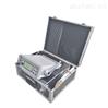 六氟化硫微水測試儀價格