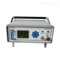 六氟化硫微水仪测试仪