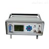 多功能SF6氣體微水校驗儀