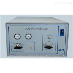 ADG工业高精度全自动露点空气发生器