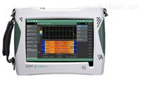 日本安立MS2090A手持式频谱分析仪