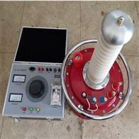 高精度高压试验变压器价格