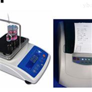 山東廠家潤滑油脂合成橡膠相容性測試儀