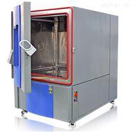 THC-012PF电子产品高低温交变循环检测机维修厂家