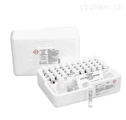 ET535580罗威邦lovibond硝酸盐试剂