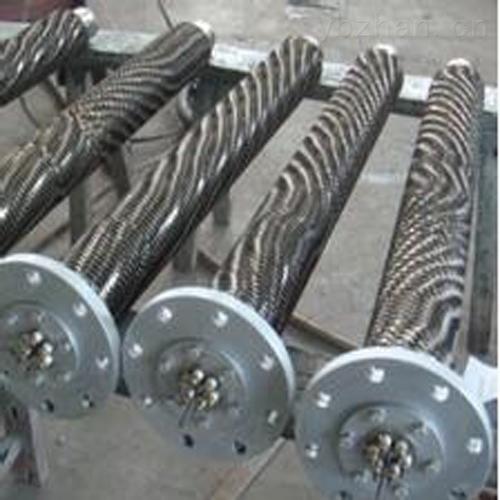 厂家供应SRY4-220/4管状电加热器