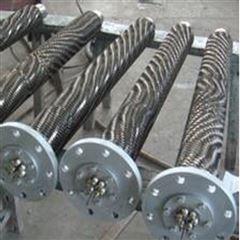 江苏管状电加热器厂家供应