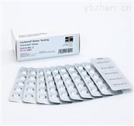 ET513140、ET513141罗威邦lovibond二氧化硅 SILICA No.2试剂