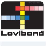 ET513211/513211BT罗威邦lovibond碱度-M/需酸量试剂