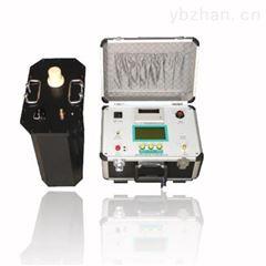 高品质50KV超低频高压发生器