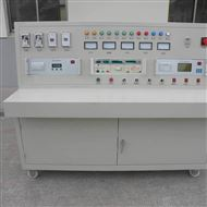 扬州变压器性能综合测试台定制厂家