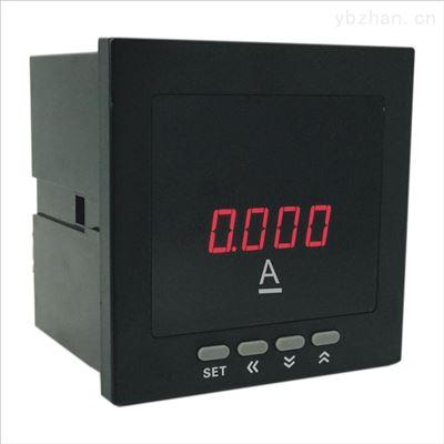 AOB184I-5X1奥宾AOB184I-5X1数字钳形电流表