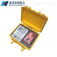 安徽省80A直流电阻测试仪价格