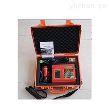 TUF-2000P型号TUF-2000P型号便携式超声波流量计