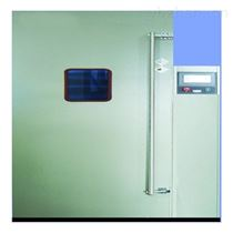 ZN-PV光伏紫外老化箱制造商