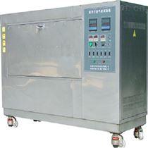 北京小型紫外耐候试验箱