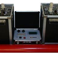 承试设备超低频高压发生器厂家定制