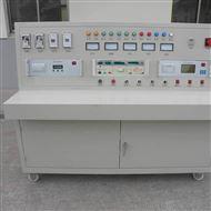 承试设备变压器性能综合测试台厂家定制
