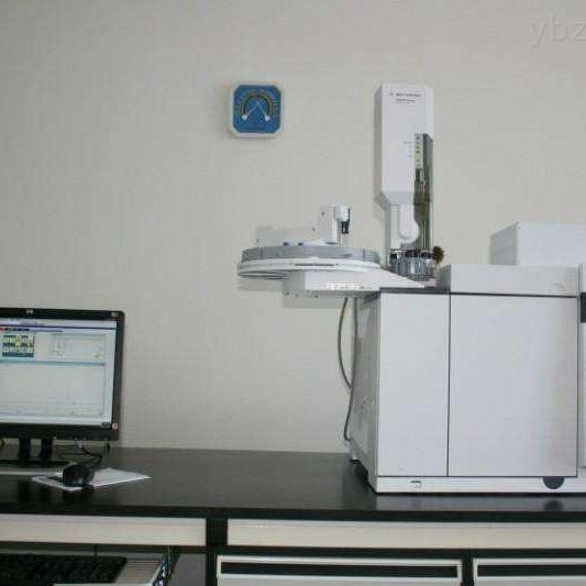 承修設備氣相色譜儀廠家定制
