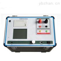 互感器伏安特性测试仪/五级承试设备
