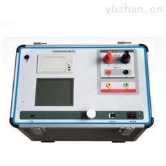 互感器伏安特性测试仪三级承试设备