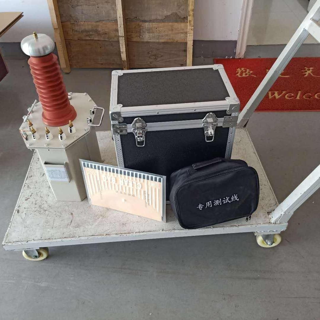 承试设备变压器有载开关测试仪厂家定制