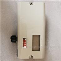 阀门定位器v18345-1010221001代理