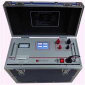 三级承试设备10A变压器直流电阻测试仪