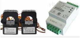 AGF-AE-D/xxx交流单相AGF-AE-D/xxx(海外)UL1741标准