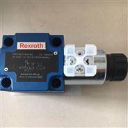 德国REXROTH阀放大器,力士乐VT3000-3X