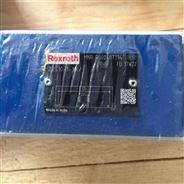 0822393201/REXROTH流量傳感器產品亮點