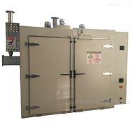GT-RIR-BC包装产品蒸汽烘干房