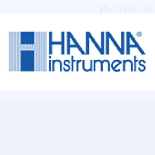 铜离子测定仪(包含HI95747-01试剂)