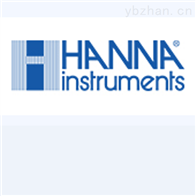 HI96747铜离子测定仪(包含HI95747-01试剂)