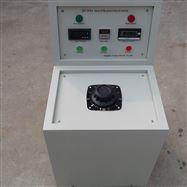 承装承试设备大电流发生器江苏生产