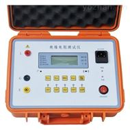 江苏省承装承试设备绝缘电阻测试仪生产厂家