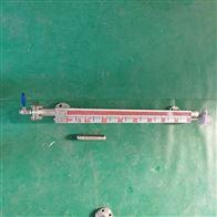 UHZ-58/CG/A34重锤浮标液位计PS工艺固体耐高温