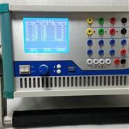 江苏省承装承试设备光数字继电保护测试仪