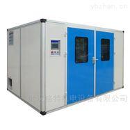 GT-BIR-H11天津电子变频老化房