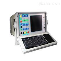 三相继电保护测试仪工控机正品低价