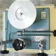 计量室用活塞式压力计 计量仪器YS-600