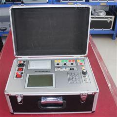 机械特性测试仪12个端口现货直发