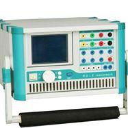 微机型继电保护测试仪厂家直销