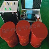 变频串联谐振耐压测试仪特价厂家