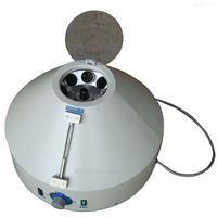 乳脂离心机应用